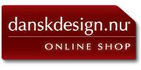 danskdesign-nu
