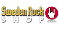 Sweden Rock Shop