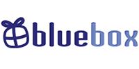 Bluebox