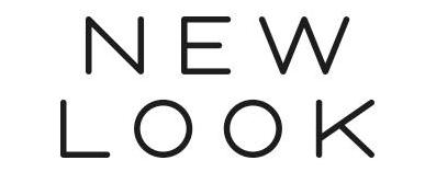 newlook.com