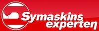 symaskinsexperten.se