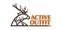 active-outfit