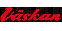 vaskan-com