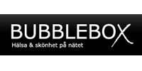 bubblebox