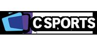 C Sports