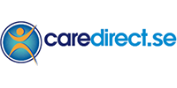 caredirect