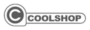 Coolshop SE