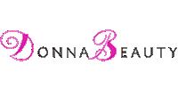 donna-beauty