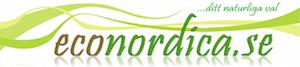Econordica