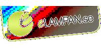 elampan