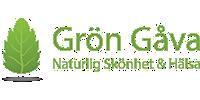 gron-gava