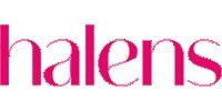 Halens
