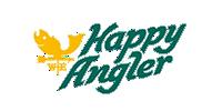 happy-angler
