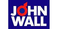 john-wall