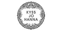 kyss-johanna