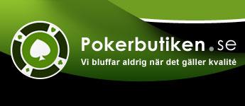pokerbutiken.se
