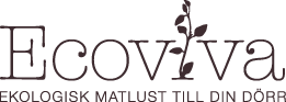 Ecoviva