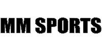 mm-sports