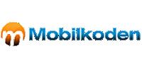 mobilkoden