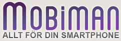 Mobiman