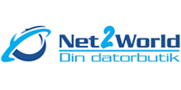 net2world