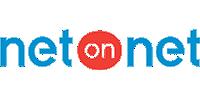 netonnet.se
