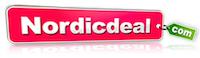 nordicdeal.com