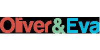 Billmate - Oliver & Eva pratar om betallösningar