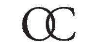 oscar-clothilde