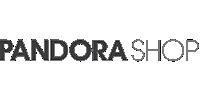 pandora-shop