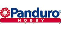panduro-hobby