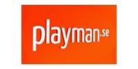 playman