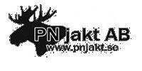 pn-jakt