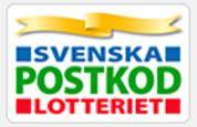 postkodlotteriet.se