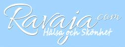 ravaja.com