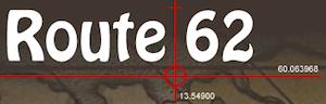 route62.se