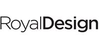 royaldesign.se