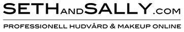 sethandsally.com