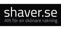 Shaver.se