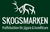 skogsmarken.com