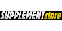 supplement-store