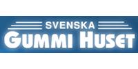 svenska-gummihuset