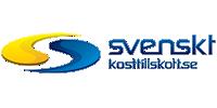 svenskt-kosttillskott