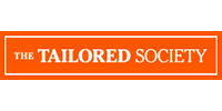 the-tailored-society