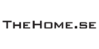 thehome-se