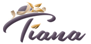 tiana.se