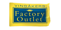 vingaker-factory-outlet