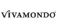 vivamondo