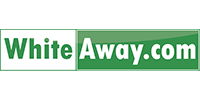 whiteaway-se